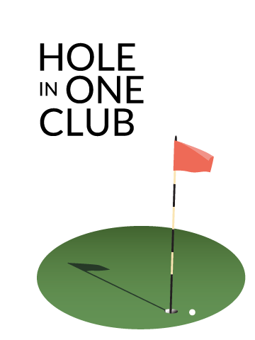 Hole-in-One Club