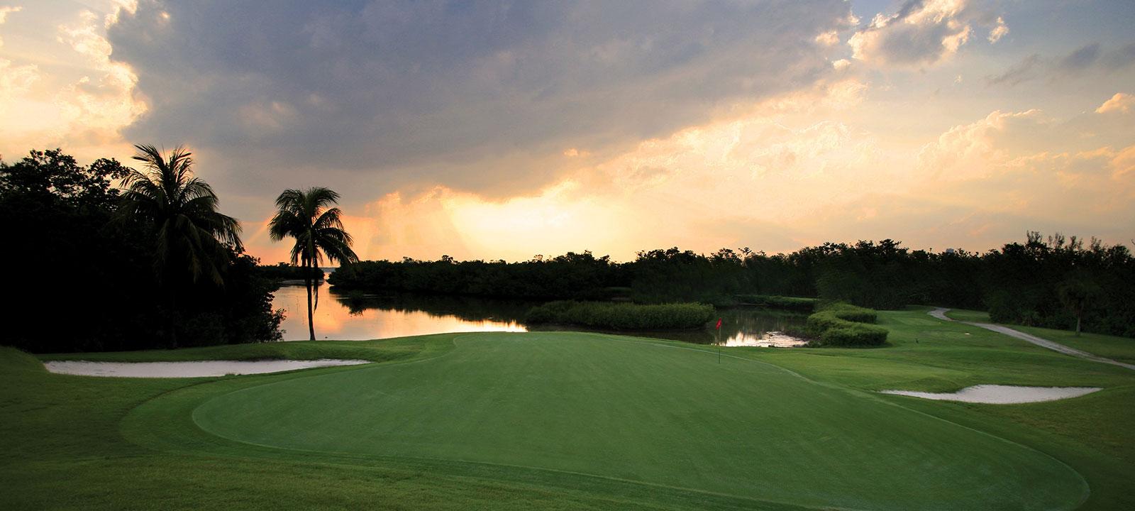 Crandon-Golf_026