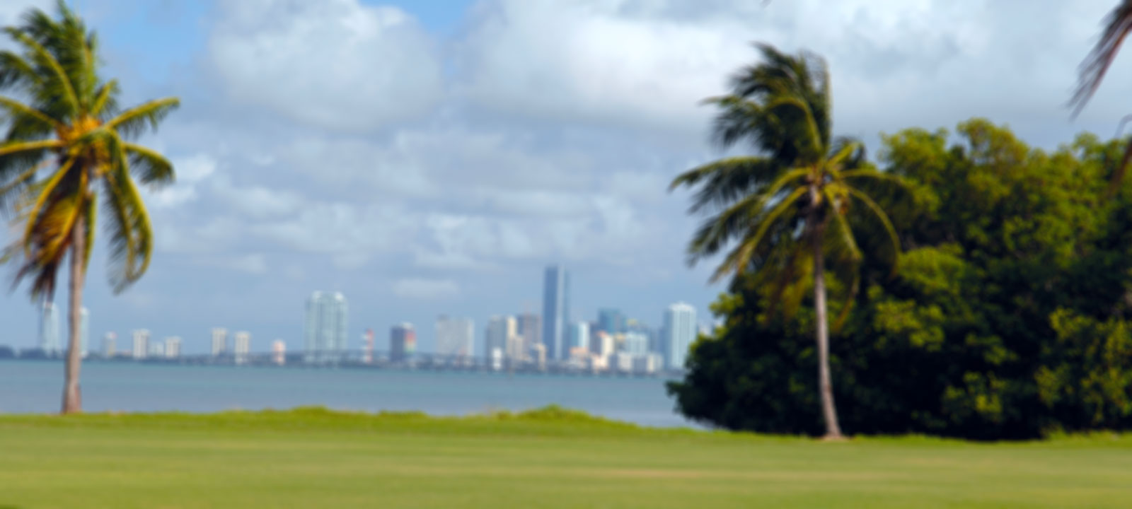 Crandon-Golf_04